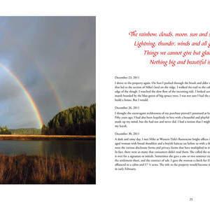 The_Rubaiyat_of_Pooles_Slough_pg24-25.jpg