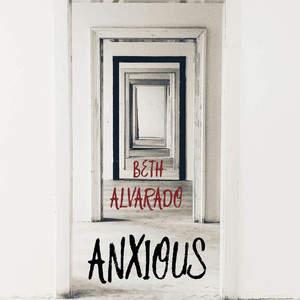 Alvarado-Cover.jpg