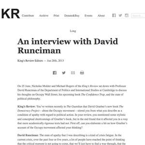 King_s_Review_Runciman_Interview.png