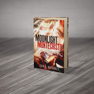 MoonlightMontecristo_cover_3DMockup.jpg