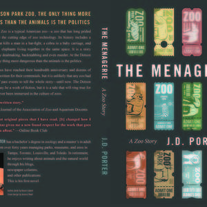 Menagerie_FullJacket_FINAL.jpg
