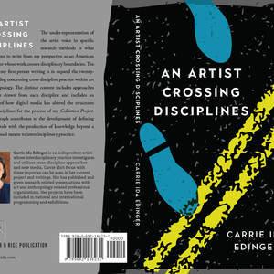Crossing_Lines_cover.jpg