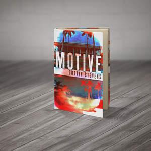 Motive_cover_3DMockup.jpg