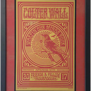 Colter_Wall_framed_copy.jpg