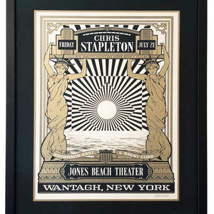 stapleton_framed_2.jpg