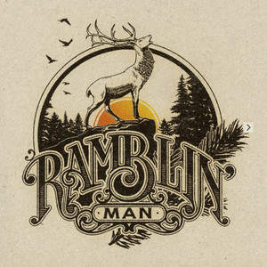 ramblin_man_logo_2.jpg