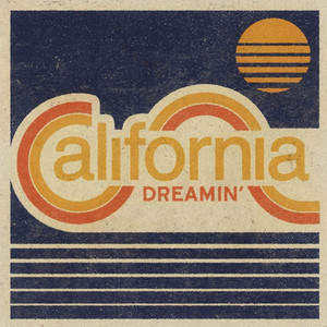 retro_california_logo_1.jpg