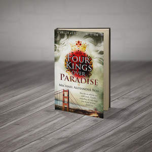 FourKingsoverParadise_cover_3DMockup.jpg