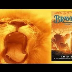 Bravelands Series Launch - Video Campaign