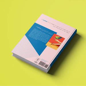 Book-3_mockup_BACKcvr.jpg