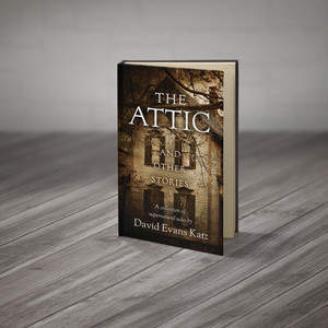 TheAttic_cover_3DMockup.jpg