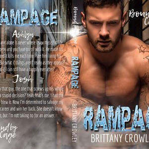 Rampage_Cover___Full_Wrap__.jpg