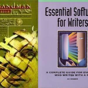 Four_Books_for_LinkedIn_5.jpg