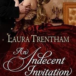 indecent.jpg