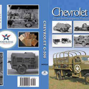 Chevrolet_G-506_Dust_Jacket.jpg