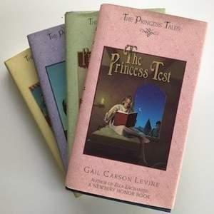 PrincessTalesSeries.jpg