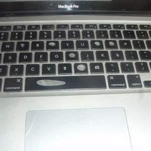 keyboardBEfore.jpg
