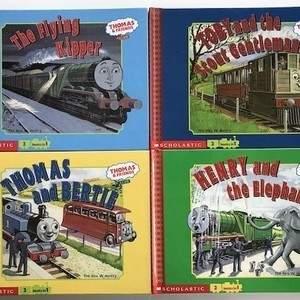 Thomasflipbook1.jpg