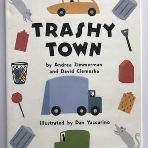 TrashyTowncover.jpeg