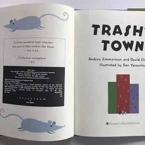 TrashyTowntitlepage.jpeg