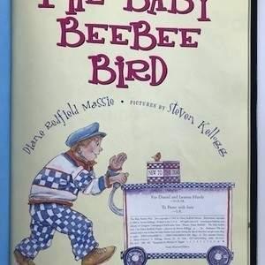 BeeBeeBirdTitlepage.jpeg