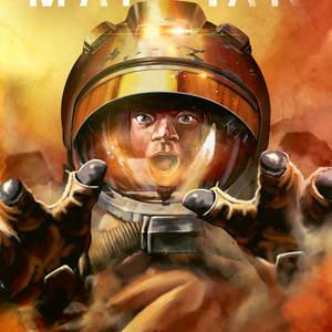 the_martian_cover.jpg