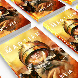 Martian_copies-big.jpg