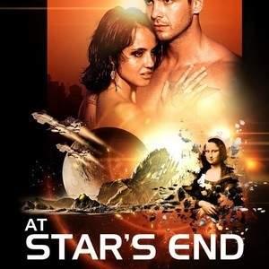At_Stars_End_final-667x1024.jpg