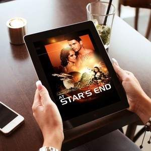 Starsend-thumb-e1410187104559.jpg