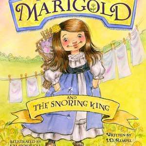 Marigold_page_1_Front_cover.png