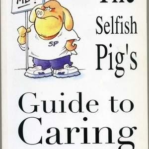 The_Selfish_Pig___002.jpg