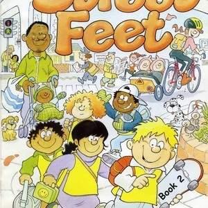 Street_Feet___004.jpg