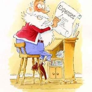 Santa_s_expenses.jpg