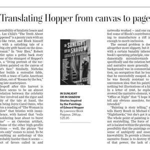 WP.Hopper.png