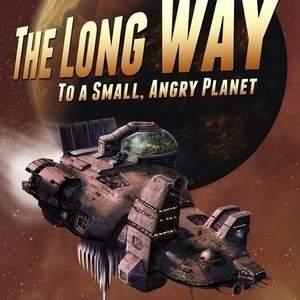 LongWayToASmallAngryPlanet.jpg