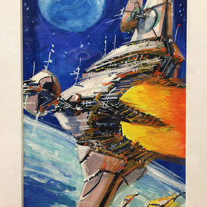 SpaceshipSmall_Casein_1.jpg