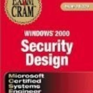ISBN_1576107159__SL160_.jpg
