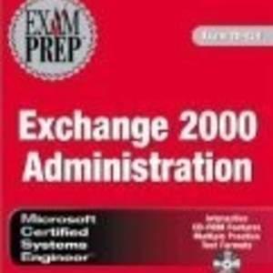 ISBN_1576109194__SL160_.jpg
