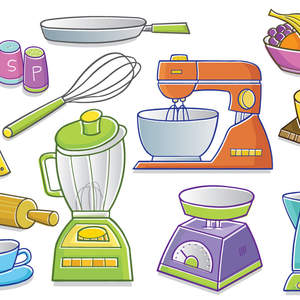 Icons-Kitchen-Utensils-Colour.jpg