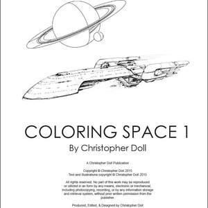 ColoingSpace_Inside1.jpg