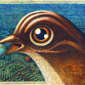 BirdlandCropped-LeahPalmerPreiss.jpg