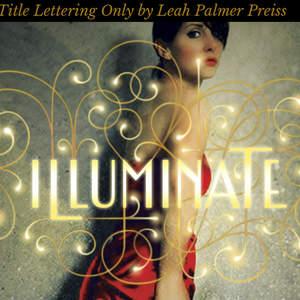 Illuminate_for_Reedsy.jpg