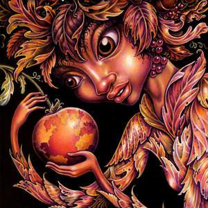 Autumn-Leah-Palmer-Preiss.jpg