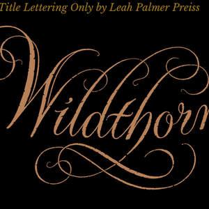 Wildthorn_for_Reedsy.jpg