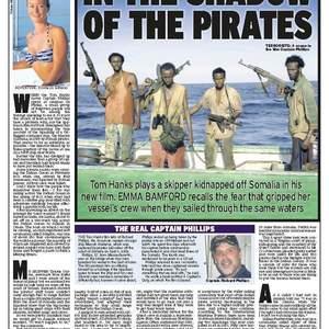DX_Somali_Pirates_Oct_17_2013.jpg