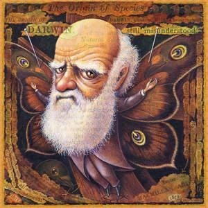Specimen-Darwin-Leah-Palmer-Preiss.jpg