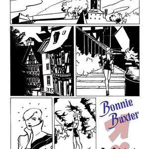Bonnie-Baxter-io.jpg