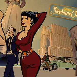 Skydome-City-io.jpg