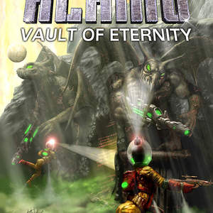 vault_of_eternity600px.jpg