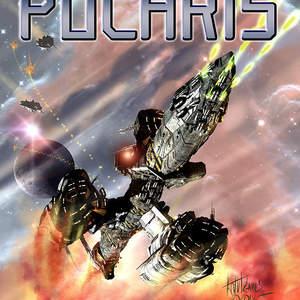 POLARIS_OMNIBUS_600px.jpg